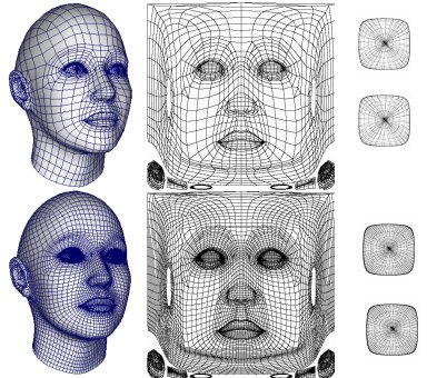 facegen modeller 3.5 full version